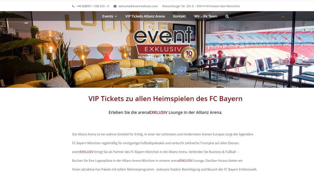homepage-fü-even-managament-machen-lassen-münchen
