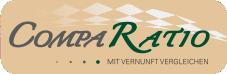Logo vom Grafiker machen lassen Aschau