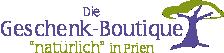 Logogestaltung Aschau im Chiemgau