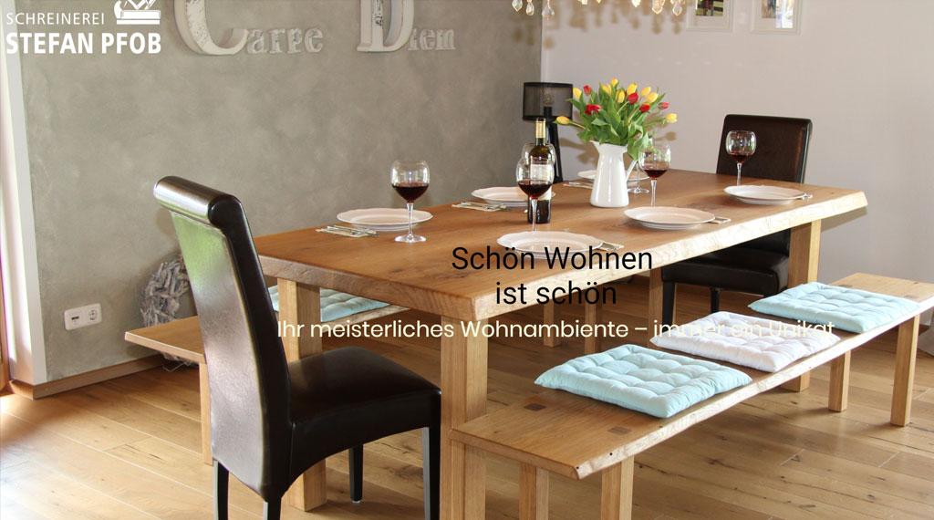 homepage-fuer-schreinerei-machen-lassen