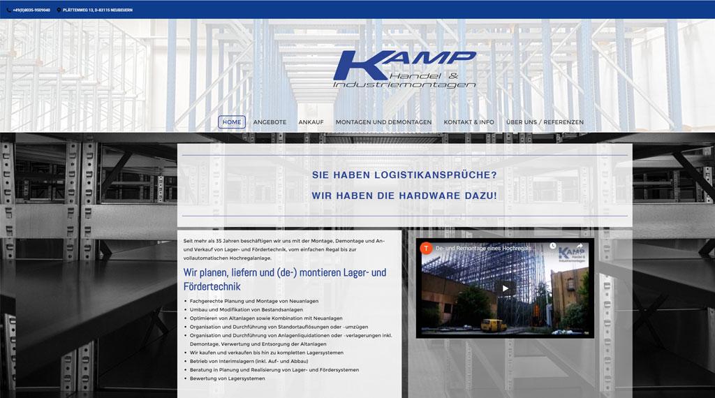 Bauplaner-Architekturbüro-Homepage-Agentur-Rosenheim