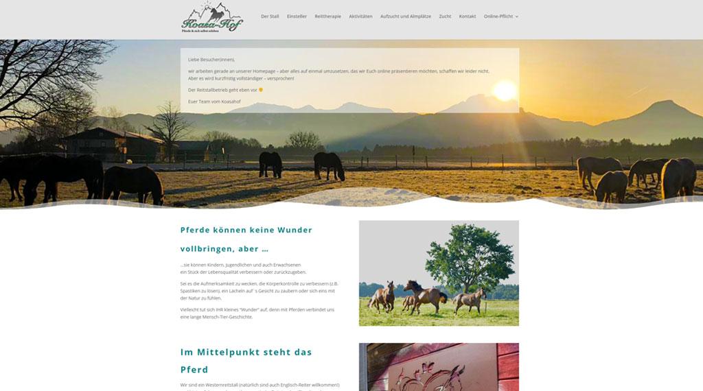 restaurant-homepage-erstellen-lassen-rosenheim-agentur