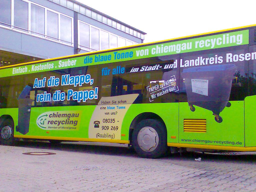 Busbeschriftung-machen-lassen-firma