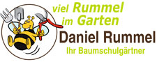 Firmenlogo Gestaltung Aschau im Chiemgau