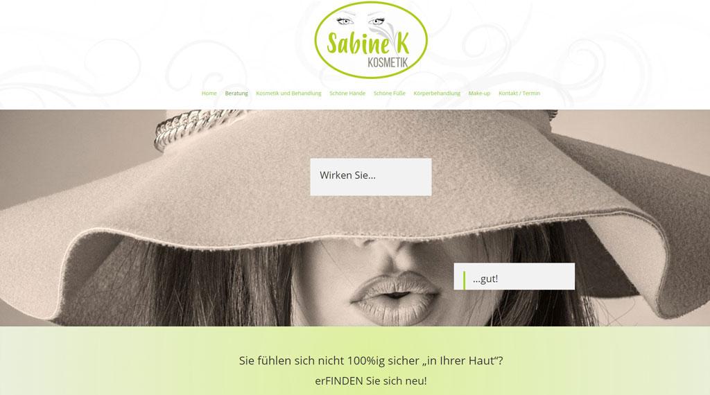 Homepage-für-Stromspeicher-und-Photovoltaik-Rosenheim